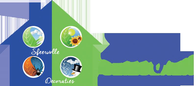 Silly's Seizoenen